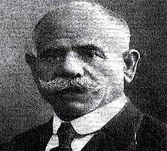 mauro-sergio-logoluso-OLIO-DOTTOR-SIMONE